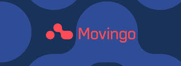 Trosabussen Ingår I Movingo